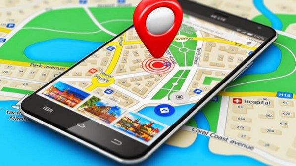 چگونه مکان کسب و کار خود را به گوگل مپ اضافه کنیم؟