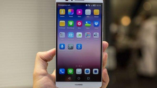 راهنمای خرید: بهترین گوشیهای زیر 800 هزار تومان هوآوی