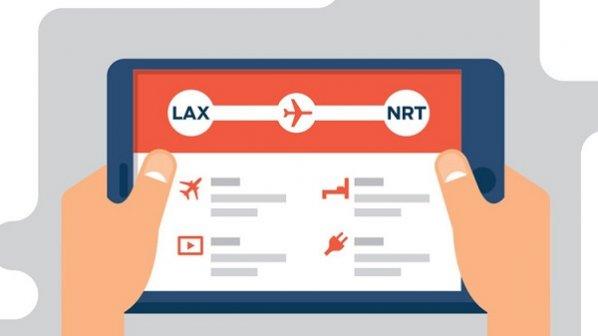 توصیههای یک خبرنگار برای خرید بلیط هواپیما