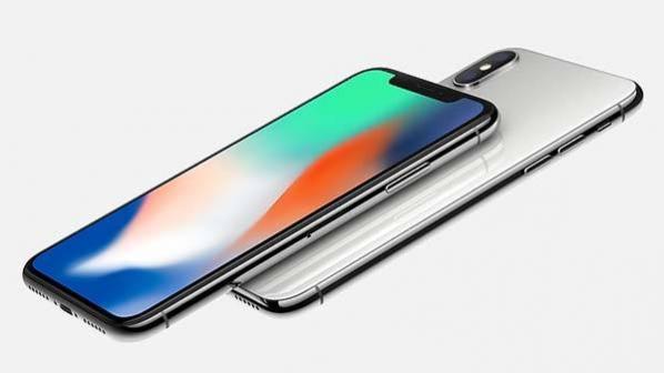 iPhone X پرفروشترین گوشی جهان شد
