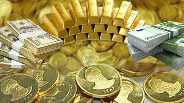 برف معاملات سکه و دلار را هم تلگرامی کرد