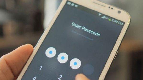 چگونه پس از فراموش کردن رمز یا الگوی گوشی، قفل آن را باز کنیم