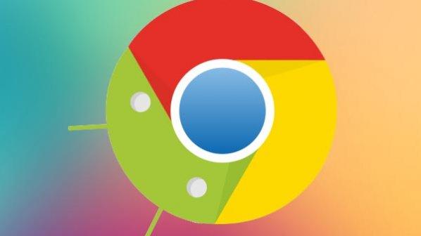 تبلتهای مبتنی بر Chrome OS در راهند