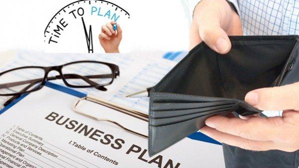 چگونه بدون پول کسب و کار راه بیاندازیم