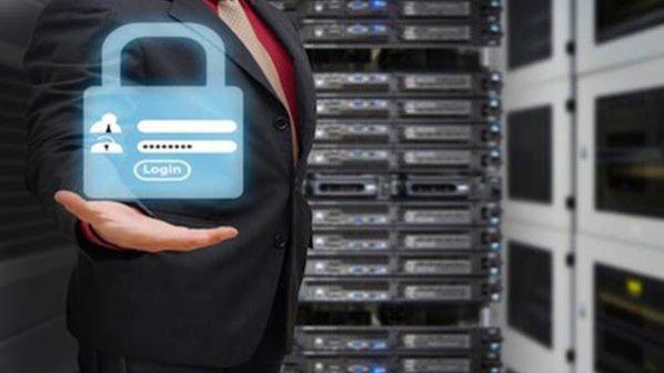 امنیت، بزرگترین دستاورد استفاده هوش مصنوعی در مرکز داده است