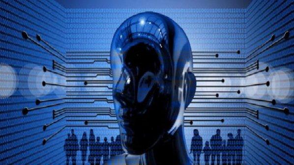 سیستم جدید هوش مصنوعی زمان مرگ بیمار را بهطور دقیق پیشبینی میکند