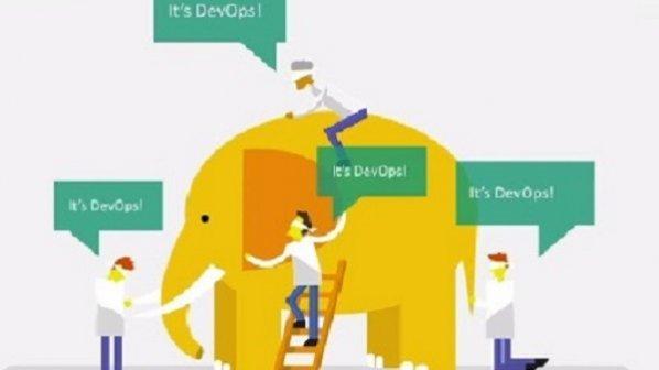 دواپس چیست و یک مهندس دواپس چه وظایفی را عهدهدار است؟