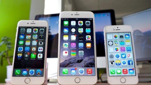 چگونه با وجود طرح رجیستری با اطمینان گوشی جدید بخریم؟