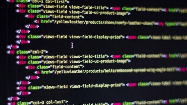 سه روش برای ساخت اسناد HTML در زمان اجرا