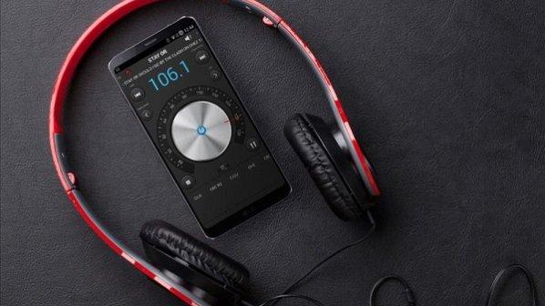 رادیوهای FM مفید اما غیرفعال