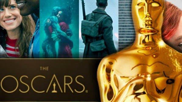 ویدئو: معرفی بهترین فیلمهای سال در اسکار 2018 در قالب یک کلیپ (بخش اول)