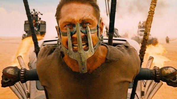 چرا HEVC H.265 برای فیلمهای 4K خیلی مهم است؟