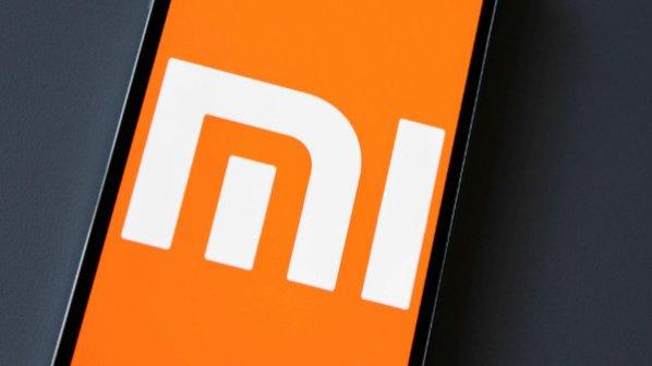 گوشی Redmi Note 5 Pro رونمایی شد