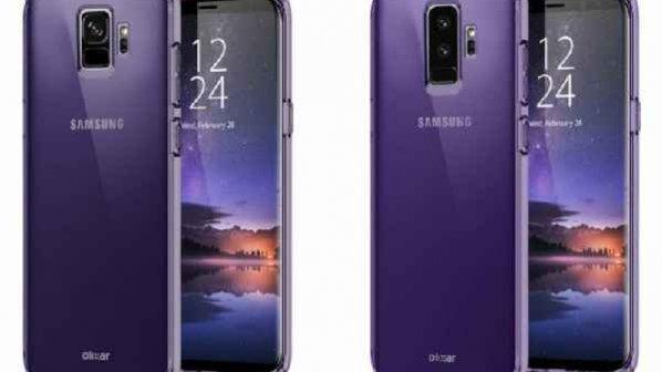 سامسونگ Galaxy S9، سریعترین گوشی اندرویدی جهان