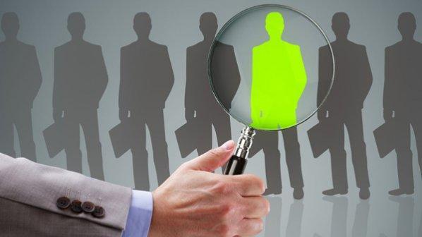 اشتباه بزرگ در استخدام: توجه زیاد به هوش و استعداد، بیتوجهی به ویژگیهای دیگر