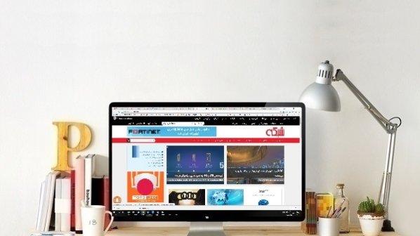 10 مطلب پربازدید سایت شبکه در هفته گذشته - از عمر یک مرکز داده تا دینگ!