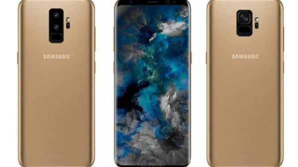 Galaxy S9 تا ساعاتی دیگر رونمایی میشود