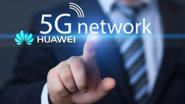 هوآوی اولین تراشه مجهز به قابلیت پشتیبانی از اینترنت سریع 5G را معرفی کرد