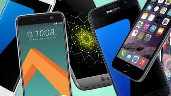 رجیستری تمام مدلهای تازه وارد تلفن همراه