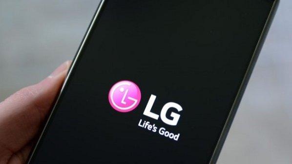 زندگی خوب است اما اوضاع موبایلهای الجی نه!