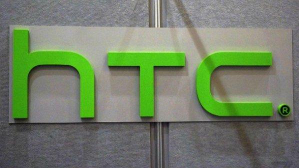 مشخصات HTC U12 افشا شد