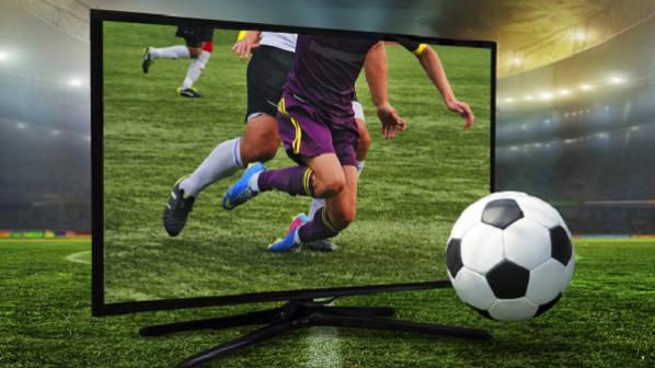 راهنمای خرید تلویزیون (بخش دوم)