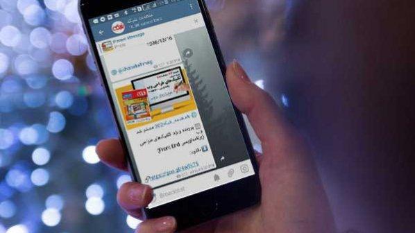 ۸ دلیل که ثابت میکند تلگرام همان اپلیکیشن پیامرسانی است که شما نیاز دارید