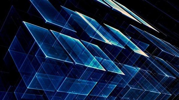 8 تغییر بزرگ صنعت ذخیرهسازی مراکز داده در سال 2018