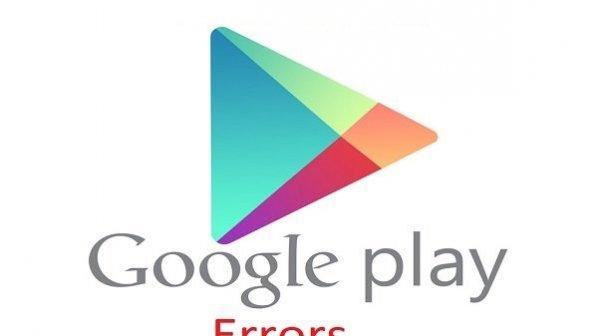 ترفند: دانلود تمام اپلیکیشنهای گوگل پلی که مسدود شده
