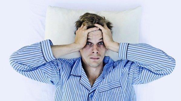 دانشمندان میگویند الگوی خواب انسانها میتواند با ابتلا به آلزایمر در ارتباط باشد