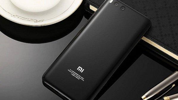 راهنمای خرید: بهترین گوشیهای بازار در بازه 1.3 تا 2.0 میلیون تومان (قسمت دوم)