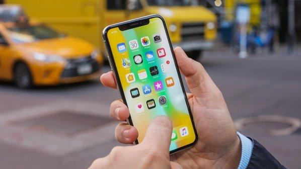 راهنمای خرید: قصد خرید یک گوشی بالای 2 میلیون تومان دارید؟ (قسمت سوم)