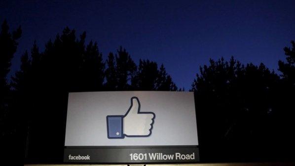 به اعتقاد تحلیلگران فیسبوک بیش از اندازه بزرگ است که شکست بخورد