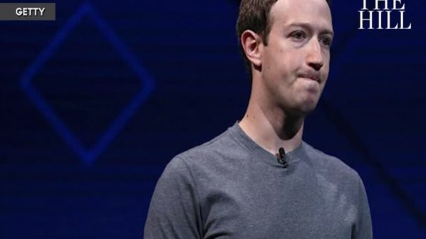 فیسبوک اطلاعات مربوط به تماسها و پیامکها را از گوشی اندرویدی کاربران جمعآوری کرده است