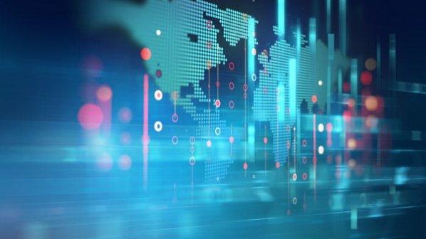 5 مزیت بهینه سازی شبکه گسترده نرم افزار محور