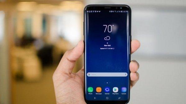 راهنمای خرید: قصد خرید یک گوشی بالای 2 میلیون تومان دارید؟ (قسمت چهارم)