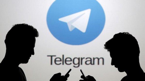 هنوز زمانی برای فیلترینگ تلگرام مشخص نشده