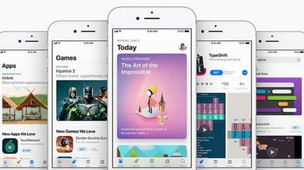 کاهش پیچیدگیِِ؛ رویکردی تازه در طراحی اپلیکیشنهای موبایل