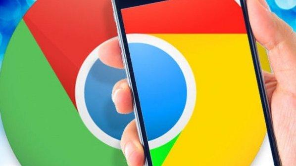 ۲۹ قابلیت پنهان گوگل کروم که کار شما را سادهتر میکند