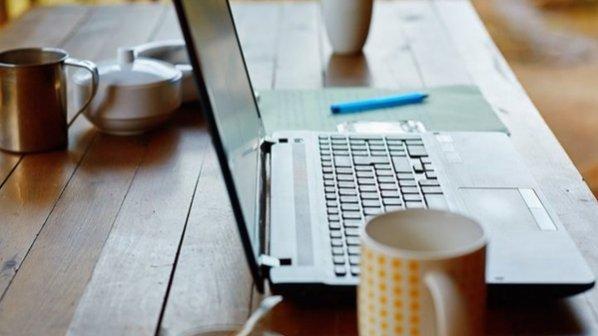 هفت عدد از بهترین مشاغلی که اجازه میدهند از درون خانه کسب درآمد کنید