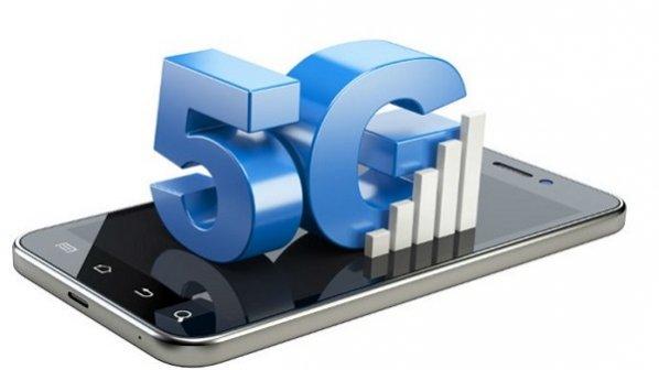 تأخیر نزدیک به صفر در نسل پنجم شبکههای موبایل
