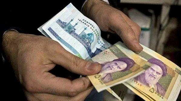 میزان افزایش حقوق و دستمزد سال 97 چهقدر است؟