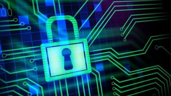فناوری رمزگذاری چگونه از اطلاعات ما محافظت میکند و آیا نفوذپذیر است؟
