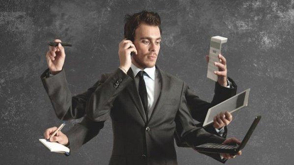 پادکست: چهار راهکار برای بازدهی بیشتر در طول روز