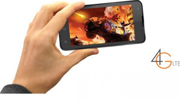 چه تفاوتی بین 4G و 4G plus وجود دارد؟
