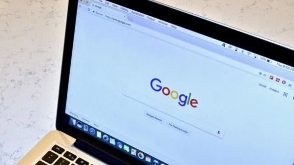 گوگل نسخه 66 مرورگر کروم را برای گوشیهای هوشمند و کامپیوترهای شخصی منتشر کرد