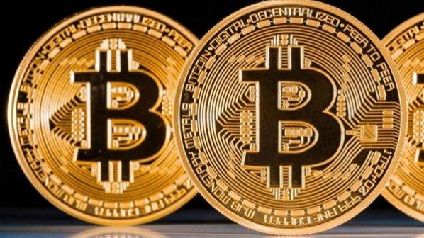 بانک مرکزی: استفاده از بیت کوین ممنوع است