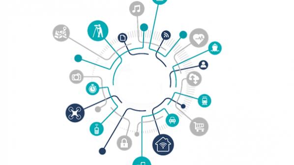 مبانی اینترنت اشیا: توانمندسازی دانشجویان برای عصر هوشمند
