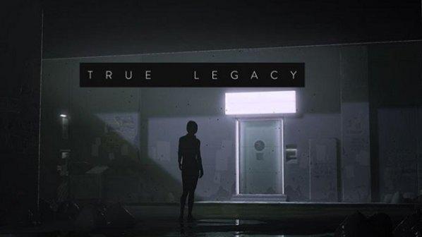 دانلود بازی جذاب True Legacy مخصوص iOS
