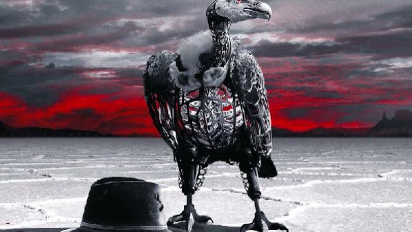نقد و بررسی قسمت اول از فصل دوم سریال Westworld